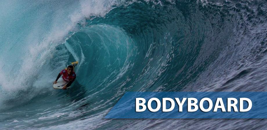 École de Bodyboard Agadir Maroc
