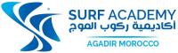 surf academy agadir